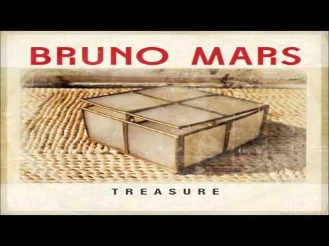 Baixar Bruno Mars - Treasure (Cosmic Dawn Bootleg Remix)