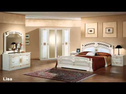 Omrani Decor Salon Beldi Salon Europ En Chambre Coucher