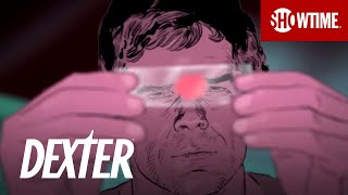 Early Cuts: Alex Timmons | Dexter | SHOWTIME