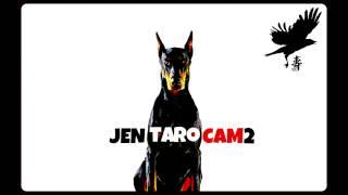 Jentaro - Sam 2 (2014)