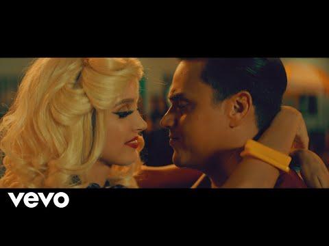 Silvestre Dangond - Vallenato Apretao (Official Video)