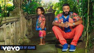 DJ Khaled - Thank You (Audio) ft. Big Sean