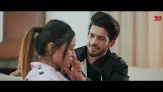 Sad Lullaby – Sony Maan Ft Kaku Mehnian Video HD
