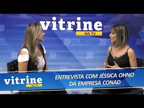 Imagem PGM Vitrine na TV - 05 de Dezembro de 2017