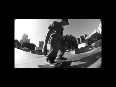 Video FKD Roulement PRO Gold Josh Kalis [x8]