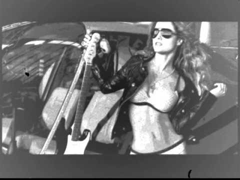 Эрика - Не Тормози (House Massive Club Remix) .wmv