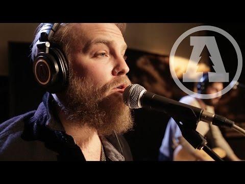 The Bros. Landreth - Runaway Train - Audiotree Live
