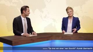 Postillon24 – Folge 12