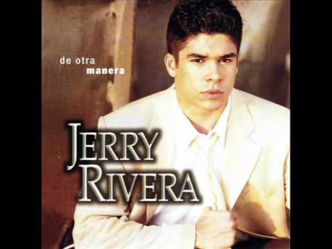 Jerry Rivera   Como Un Milagro De Amor