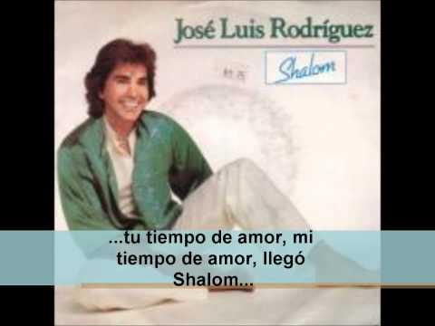 Trata De Youtube Jose Jose Almohada besides BKAmxv5FZGQ furthermore Jose Luis Rodriguez El Puma No Te Pareces A Nadie Video Oficial Hq moreover WxDkZBSo NY besides S8GXTdKKW8U. on dyango esa mujer