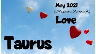 ♉TAURUS🐮💖LOVE~THE PAST RETURNS! (THEY WANT COMMITMENT, BUT DO YOU?)~May 2021/Timeless