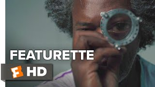 Glass Featurette - Night's Journey (2019) | Movieclips Coming Soon