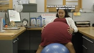 Pregnant for 260 Weeks? | The Doctors