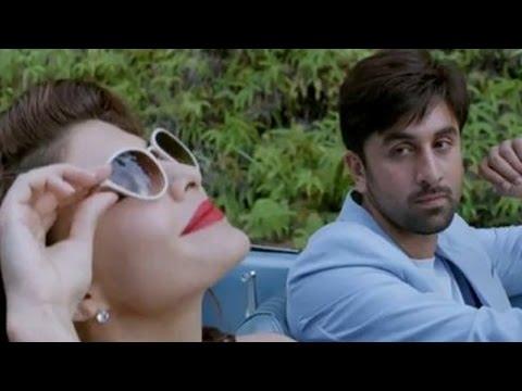 Ranbir Kapoor's Roy Beats Amitabh's Shamitabh and Akshay's Baby