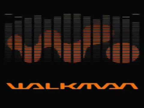 DJ Quicksilver - Free (Extended Remix)