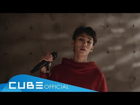 정일훈(JUNG ILHOON) - 'Always (Feat. 진호 of 펜타곤)' Official Music Video