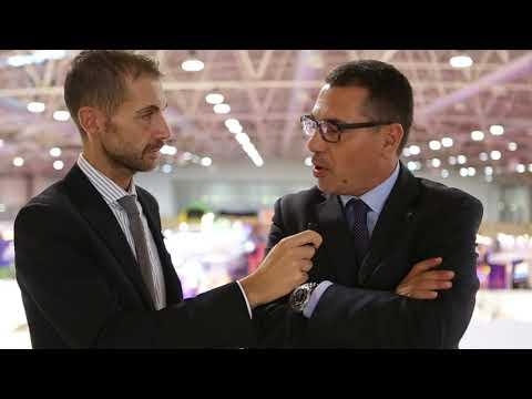 Intervista a Massimiliano Orlandini di Beteslot