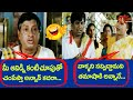Kovai Sarala Comedy Scenes Back To Back | Telugu Comedy Videos | NavvulaTV
