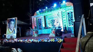 A tribute to Sudhakontho Dr. Bhupen hazarika by both sisters Darshana and Kangkana Kumari