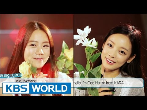 Explore KOREA - Ep.5 Fantastic K-pop Stars: KARA
