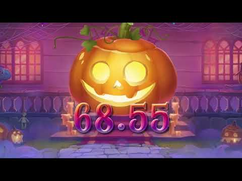 Habanero lancia Hot Hot Halloween