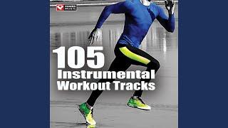 You Make Me Feel Good (Tribal Workout Mix 135 BPM)