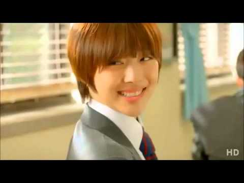 butterfly-to the beautiful you ost