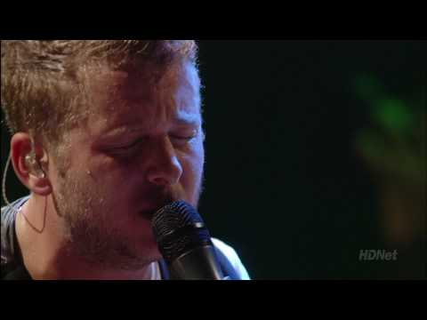 Baixar One Republic - Apologize - LIVE At