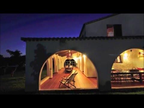 Villa Mediteránea Gandia - JOBA MICE y DMC