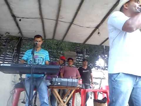 Baixar Os Safadinhos do Forró 2011.....3gp