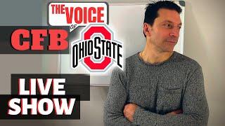 Ohio State Buckeyes LIVE 20