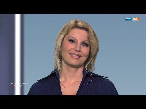 maira rothe sah 26 01 2016 hd - Maira Rothe Lebenslauf