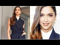 After Disha Patani, Deepika padukone bags an Indo-Chinese ..