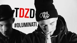 OLAS - TDZD