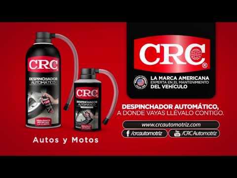Despinchador automático CRC