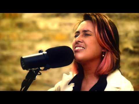 Te canta mi alma su presencia hd musica movil musicamoviles com