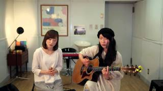 Forget me not/尾崎豊(Cover)