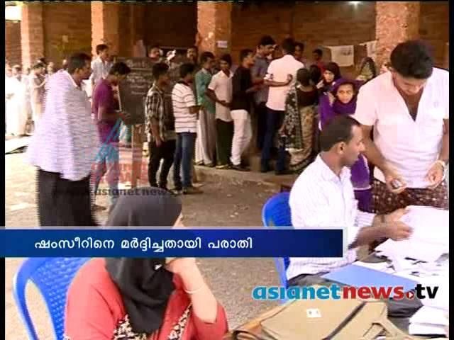 Election 2014: Post poll analysis: Vadakara (Lok Sabha constituency)