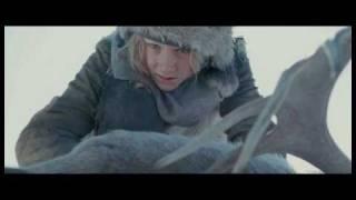 Hanna - Official Trailer