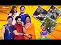 Drama Juniors - The Next Superstar Episode 5 Promo | Aadya | 9 May, Sunday 8 PM | Zee Telugu