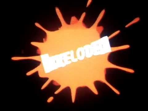 Billionfold Inc./Nicktoons (2007) - YouTube |Nicktoons Logo 2007