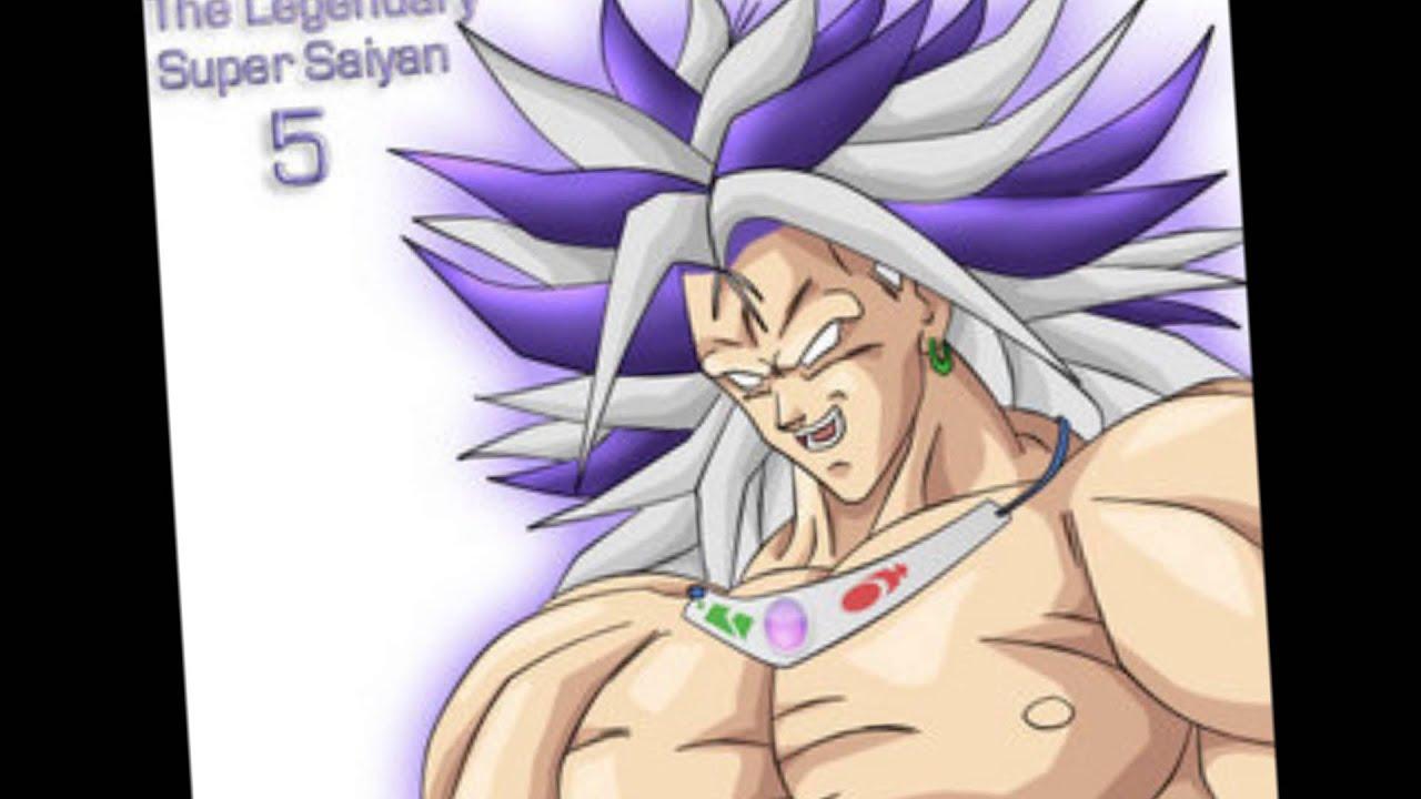 Imagenesde99 Imagenes De Goku Fase 10 Para Descargar: Las Fases De Goku Del 1 Al 6 Las Fases De Broly Del 1 Al 9
