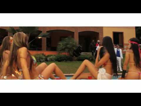 Farruko - Hola Beba (video official) HD!!!