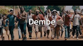 Dembe-eachamps.rw