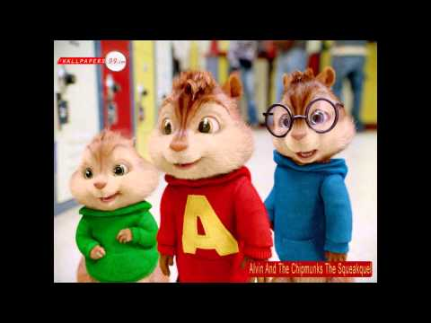 Baixar Chris Brown-Love More ft  Nicki Minaj Chipmunks Version