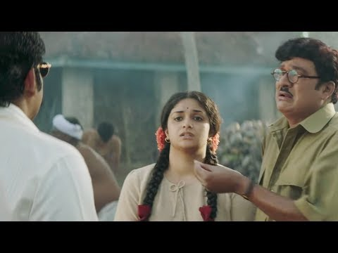 Mahanati-Movie-Deleted-Scene-2