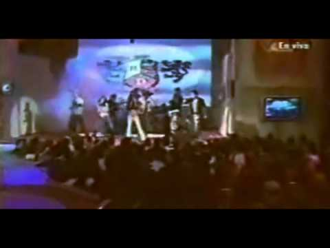 Baixar RBD - A Rabiar (Big Brother Mexico Theme) Live in Big Brother Mexico