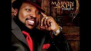 never-wouldve-made-it-marvin-sapp.jpg