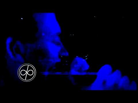 Baixar Deep Purple - When a Blind Man Cries