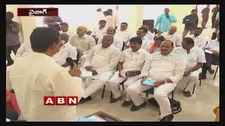Inside: Breakup with BJP, Pawan rejoices Visakha TDP..